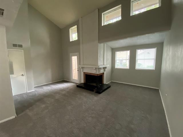 1 Bedroom, Lake Highlands Rental in Dallas for $825 - Photo 1
