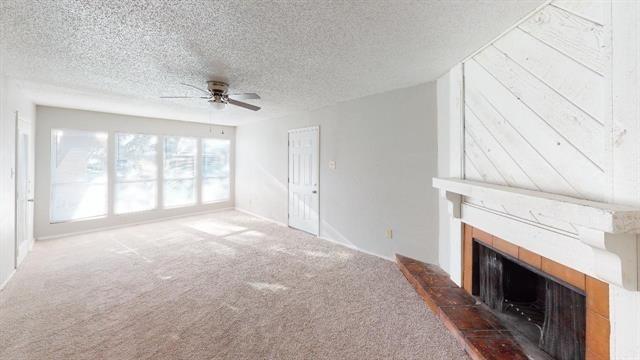 1 Bedroom, Lake Highlands Rental in Dallas for $750 - Photo 1
