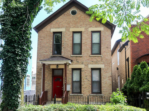 2 Bedrooms, Bucktown Rental in Chicago, IL for $1,850 - Photo 1