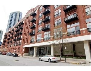 1 Bedroom, River North Rental in Chicago, IL for $1,800 - Photo 1