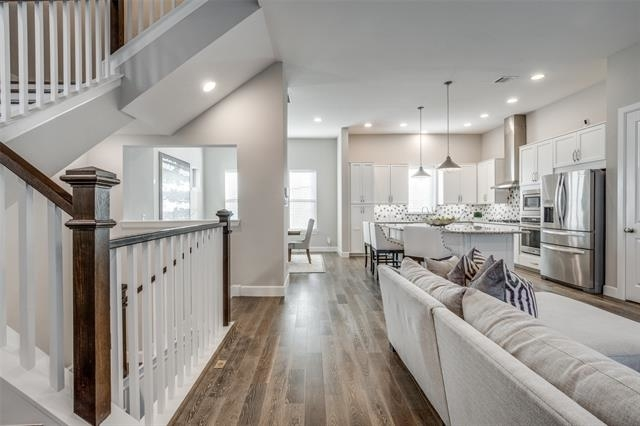 3 Bedrooms, Southwest Dallas Rental in Dallas for $3,500 - Photo 1