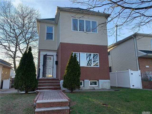 3 Bedrooms, Floral Park Rental in Long Island, NY for $2,700 - Photo 1