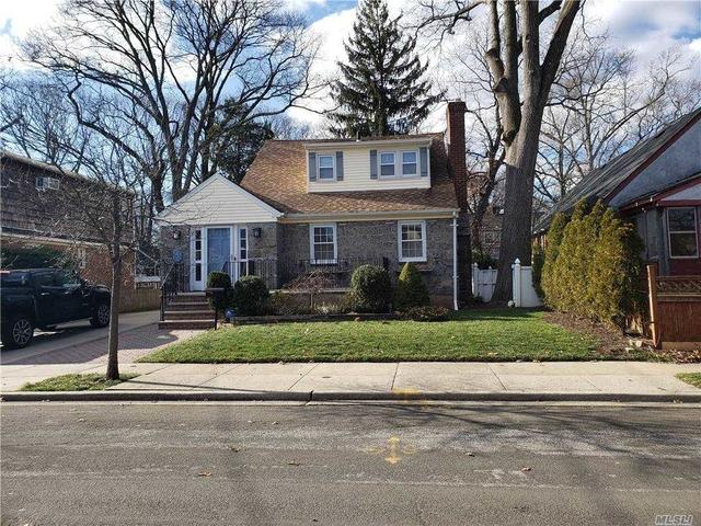 1 Bedroom, Lynbrook Rental in Long Island, NY for $1,650 - Photo 1