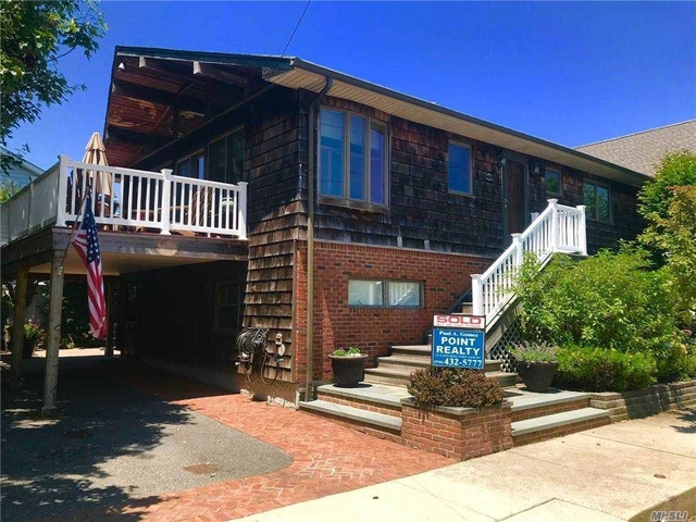 4 Bedrooms, Point Lookout Rental in Long Island, NY for $4,500 - Photo 1