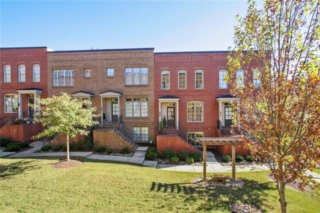 3 Bedrooms, Druid Hills Rental in Atlanta, GA for $3,850 - Photo 1