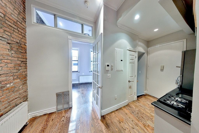 1 Bedroom, Bowery Rental in NYC for $2,521 - Photo 1