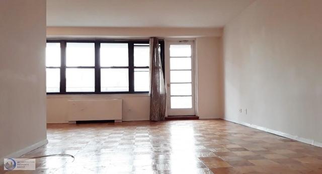 Studio, Yorkville Rental in NYC for $2,900 - Photo 1
