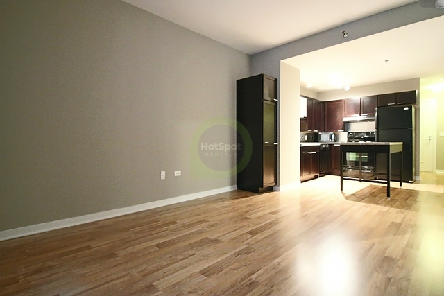 1 Bedroom, The Loop Rental in Chicago, IL for $1,847 - Photo 1
