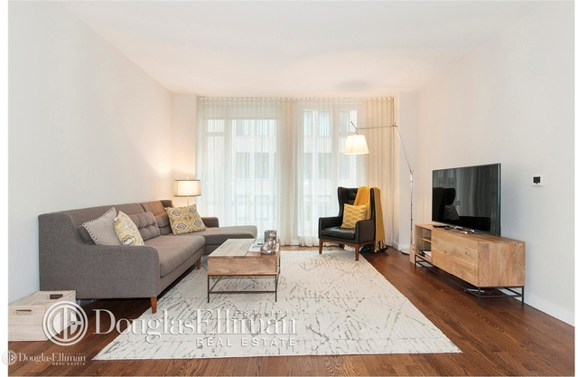 2 Bedrooms, Chelsea Rental in NYC for $7,450 - Photo 1