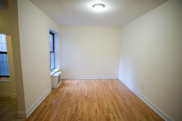 1 Bedroom, Hamilton Heights Rental in NYC for $1,800 - Photo 1