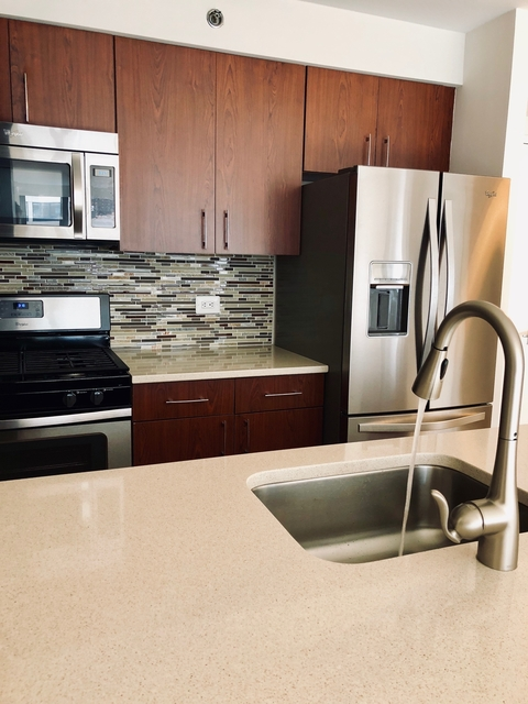 1 Bedroom, Chelsea Rental in NYC for $3,320 - Photo 1