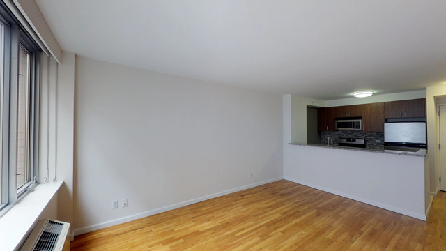 1 Bedroom, Chelsea Rental in NYC for $3,643 - Photo 1