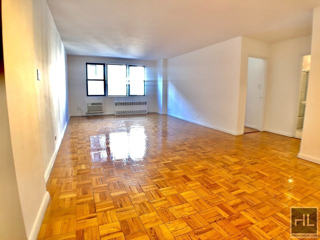 2 Bedrooms, Gramercy Park Rental in NYC for $4,826 - Photo 1
