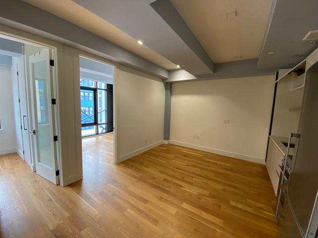 2 Bedrooms, Bushwick Rental in NYC for $2,146 - Photo 1