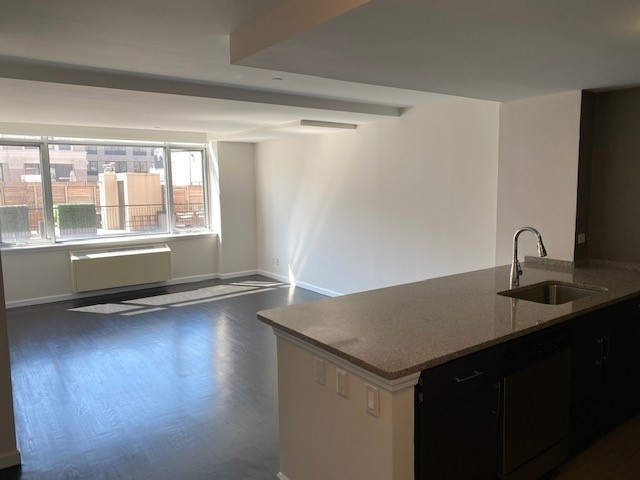 1 Bedroom, Chelsea Rental in NYC for $3,791 - Photo 1