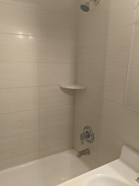 Studio, Bath Beach Rental in NYC for $1,463 - Photo 1