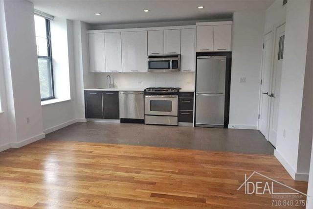 1 Bedroom, Flatbush Rental in NYC for $1,920 - Photo 1