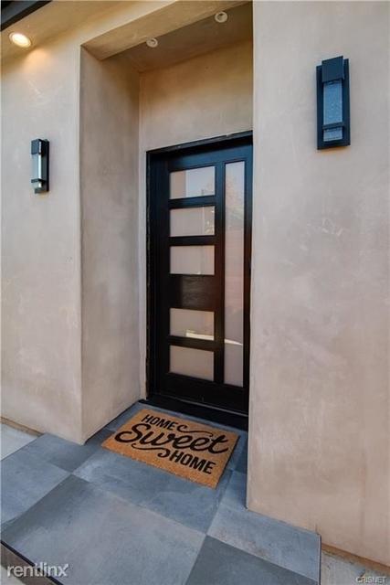 Sherman Oaks Apartments For Rent Including No Fee Rentals Renthop