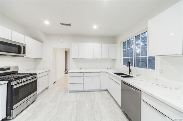 2 Bedrooms, Hollywood United Rental in Los Angeles, CA for $3,999 - Photo 1