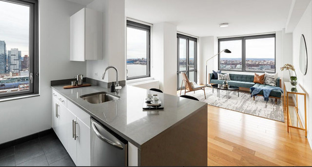 1 Bedroom, Hell's Kitchen Rental in NYC for $2,322 - Photo 1