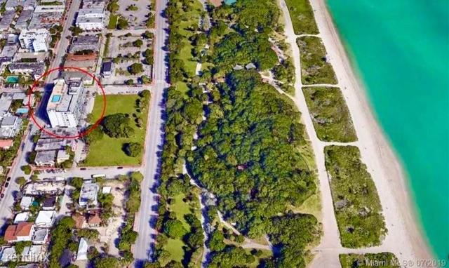 1 Bedroom, Haynsworth Beach Rental in Miami, FL for $1,650 - Photo 1