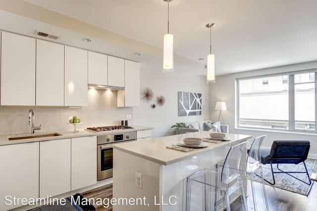 1 Bedroom, Logan Circle - Shaw Rental in Washington, DC for $2,300 - Photo 1