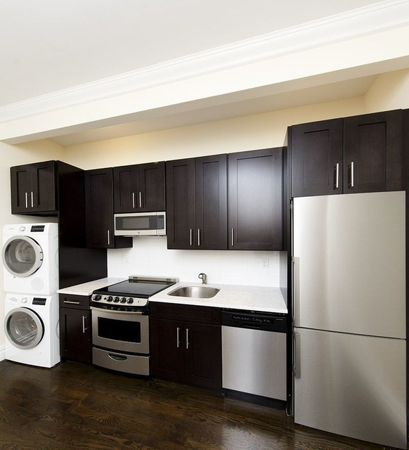 2 Bedrooms, Boerum Hill Rental in NYC for $2,450 - Photo 1