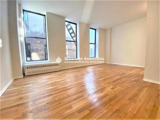 Studio, Manhattan Valley Rental in NYC for $1,725 - Photo 1