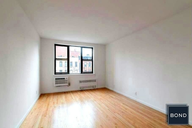 Studio, Yorkville Rental in NYC for $1,536 - Photo 1