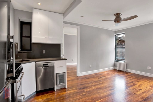 3 Bedrooms, East Harlem Rental in NYC for $2,288 - Photo 1