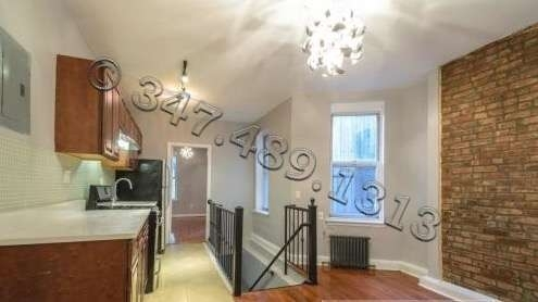 3 Bedrooms, Crown Heights Rental in NYC for $2,109 - Photo 1