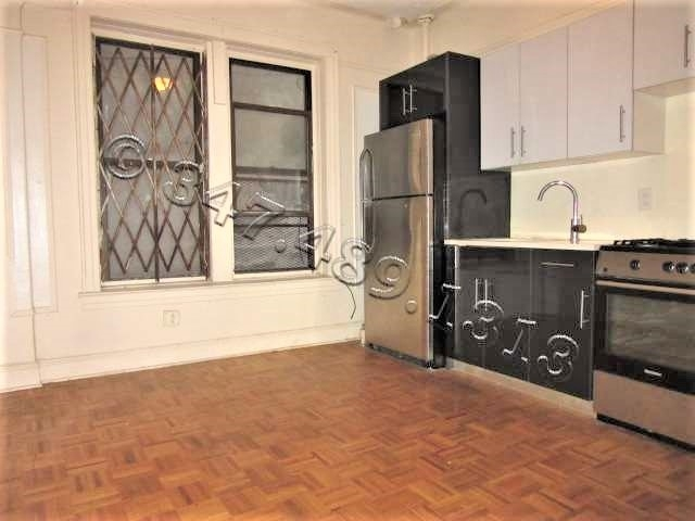 2 Bedrooms, Bedford-Stuyvesant Rental in NYC for $1,747 - Photo 1