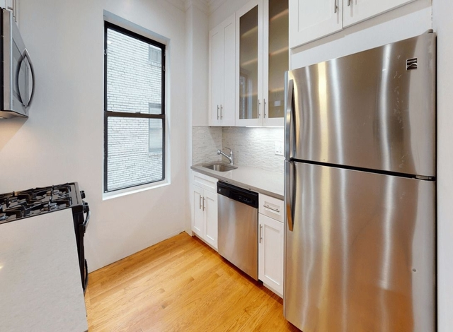 2 Bedrooms, Steinway Rental in NYC for $2,375 - Photo 1