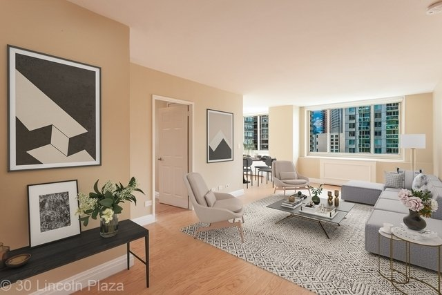 2 Bedrooms, Lincoln Square Rental in NYC for $4,796 - Photo 1