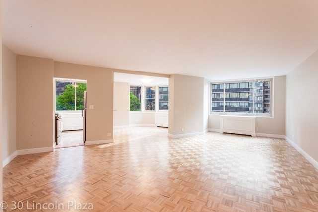 1 Bedroom, Lincoln Square Rental in NYC for $4,971 - Photo 1
