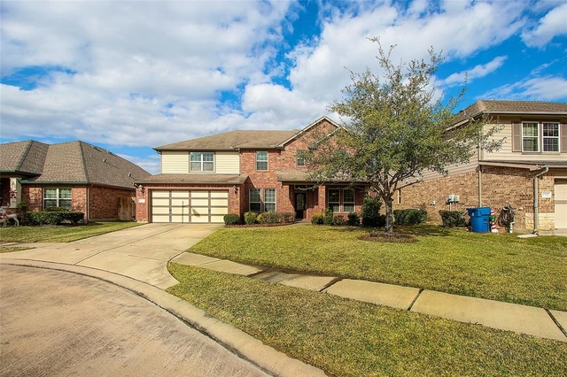 5 Bedrooms, Houston Rental in Houston for $2,850 - Photo 1