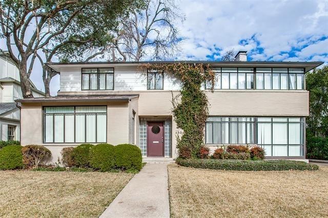 3 Bedrooms, Antilles Condominiums Rental in Dallas for $5,995 - Photo 1