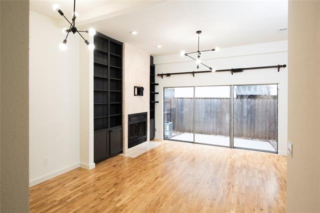 2 Bedrooms, Oak Lawn Rental in Dallas for $2,100 - Photo 1