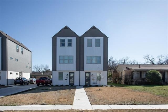 5 Bedrooms, Westcliff Rental in Dallas for $3,995 - Photo 1