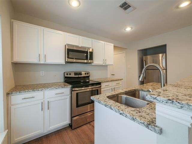 1 Bedroom, Junius Heights Rental in Dallas for $1,250 - Photo 1