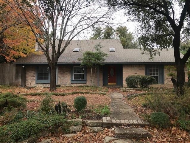 3 Bedrooms, Arapaho East Rental in Dallas for $2,095 - Photo 1
