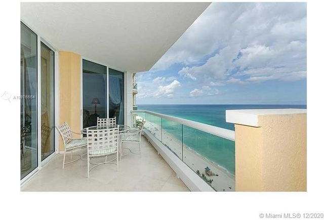3 Bedrooms, Gulf Stream Park Rental in Miami, FL for $11,000 - Photo 1