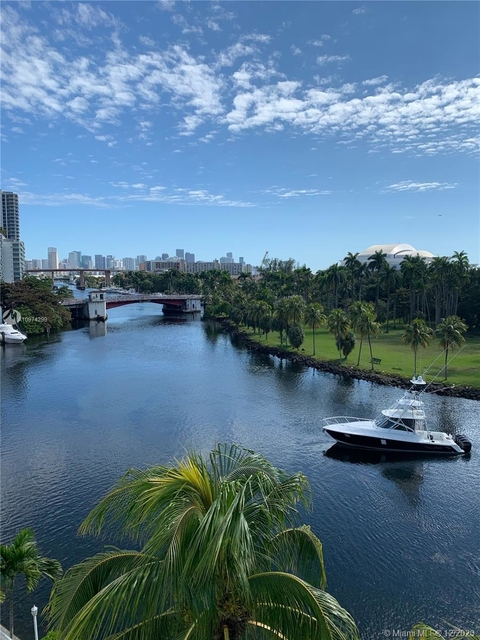 2 Bedrooms, Allapattah Rental in Miami, FL for $1,600 - Photo 1