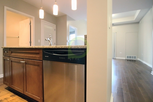 1 Bedroom, South Loop Rental in Chicago, IL for $2,030 - Photo 1