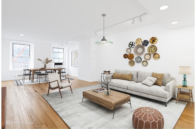 2 Bedrooms, Tribeca Rental in NYC for $6,995 - Photo 1