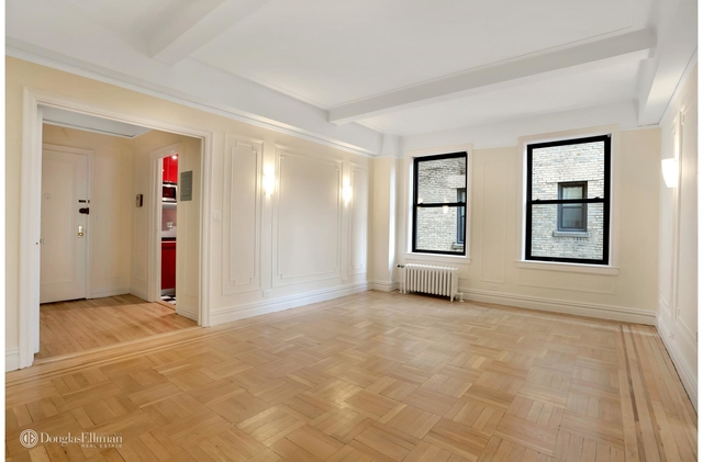 1 Bedroom, East Village Rental in NYC for $3,250 - Photo 1