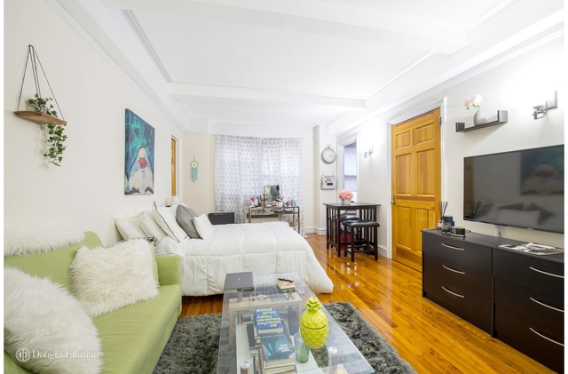 Studio, Rose Hill Rental in NYC for $2,000 - Photo 1