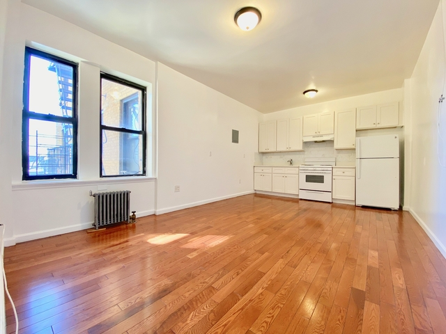 Studio, Prospect Lefferts Gardens Rental in NYC for $1,550 - Photo 1