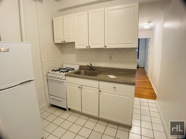 2 Bedrooms, West Village Rental in NYC for $2,054 - Photo 1