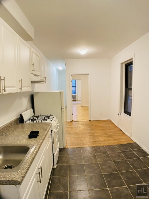 2 Bedrooms, West Village Rental in NYC for $2,200 - Photo 1